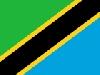 Tanzania/Tansania