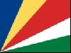 Seychelles/Seychellen