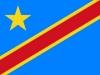 DR Congo/DR Kongo